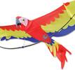 Premier Kites Cerf-volant monocorde 7' perroquet 630104447724