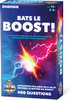 Gladius Bats le Boost! 620373049156