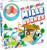 Dujardin Mon premier Mille Bornes (fr) 3262190590014