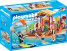 Playmobil Playmobil 70090 Espace de sports nautiques 4008789700902