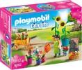 Playmobil Playmobil 9082 Fleuriste 4008789090829