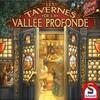 Schmidt La Taverne de la Vallée Profonde (fr) 4001504882549