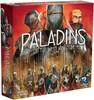 Renegade Game Studios Paladins of the West Kingdom (en) 810011720336