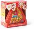 Blue Orange Games Fast Flip (fr/en) 3770000904413