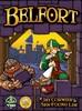 TMG (Tasty Minstrel Games) Belfort (en) 9780984155842