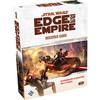 Fantasy Flight Games Star Wars Edge of the Empire (en) Beginner Game *