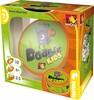Zygomatic Dobble Kids (fr) 3558380013327