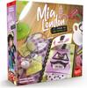Les éditions du Scorpion Masqué Mia London et l'affaire des 625 fripouilles (fr) 807658000891