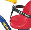 Kettler Tricycle Kettrike ceinture 609970813704