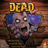 Fireside Games Dead panic (en) 850680002043