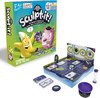 Hasbro Cranium Sculpt-it (fr/en) 630509556656