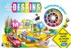 Hasbro Destins (fr) 630509481439