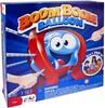 Spin Master Boom Boom Balloon (fr/en) 778988055694