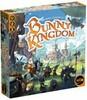 iello Bunny Kingdom (fr) 3760175513121