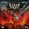 CMON Blood Rage (en) base core box 889696000033