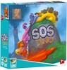 LOKI SOS Dino (fr/en) 3760175514746