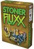 Looney Labs Fluxx Stoner (en) 9781929780457