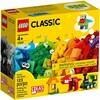 LEGO LEGO 11001 Classique Briques et idées 673419302029