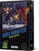 Edge Boss Monster (fr) ext Mini-boss 8435407624641