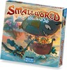 Days of Wonder Small World (fr) ext Sky Islands 824968792254