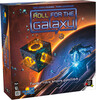 Gigamic Roll For The Galaxy (fr) base 3421272113910