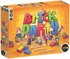 iello Brick Party (fr) 3760175512803