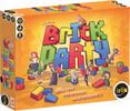 iello Brick Party (fr) 3760175512803