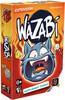 Gigamic Wazabi (fr/en) Ext Supplément piment 3421271826316