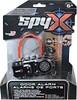 Imports Dragon Spy x micro door alarm 672781105351