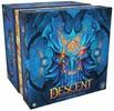 Fantasy Flight Games Descent Legends of the dark (fr) base