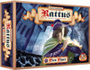 Z-Man Games Rattus (en) ext Pied Piper 681706099897