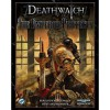 Fantasy Flight Games Warhammer Deathwatch (en) Emperor Protects 9781589947801