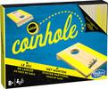 Hasbro Coinhole jeu de lancer de pièce de table (fr/en) 630509613120