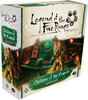 Fantasy Flight Games Legend of the Five Rings: The Card Game (en) ext children of the empire 841333107567