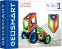 GeoSmart GeoSmart - Lunar Rover 30 pcs. (Fr/En) 5414301250005