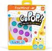 Go pop colorio (en) 842710000143