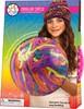 Bead Bazaar Tricoter accessoires à la mode (Sunburst) 633870021167