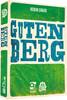 Black Rock Editions Gutenberg 3770009354516