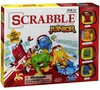 Hasbro Scrabble (fr) junior 630509250189