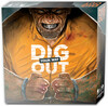 MJ Games Dig your way out (fr)