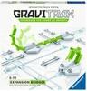 Gravitrax Gravitrax Accessoire Bridges (parcours de billes) 4005556261697