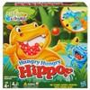 Hasbro Hungry Hungry Hippos (fr/en) (Hippos affamés) 630509650712
