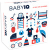 Helvetiq BabyIQ (fr) 7640139531308