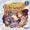OldChap Par odin (fr) 3760032260984