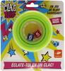 FoxMind Clac bluff (fr) 8717344311779