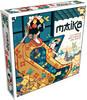 Don't Panic Games Maiko (fr) 3663411300120