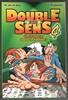 Double Sens Double Sens tome 4 (fr) 623849999429