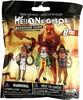 Clip On Hangers Hello Neighbor Mystery Pack 853730005421