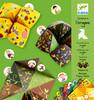 Djeco Origami salières (fr/en) 3070900087644