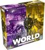 La Boîte de Jeu It's a Wonderful World (fr) Ext : Corruption et Ascension 3770004610563